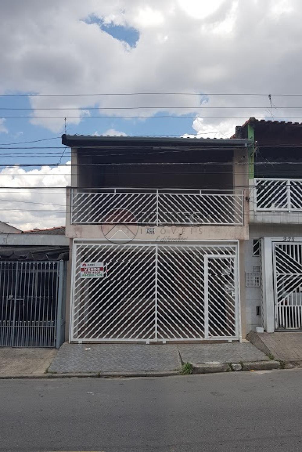 Comprar Casa / Terrea em Osasco apenas R$ 380.000,00 - Foto 20