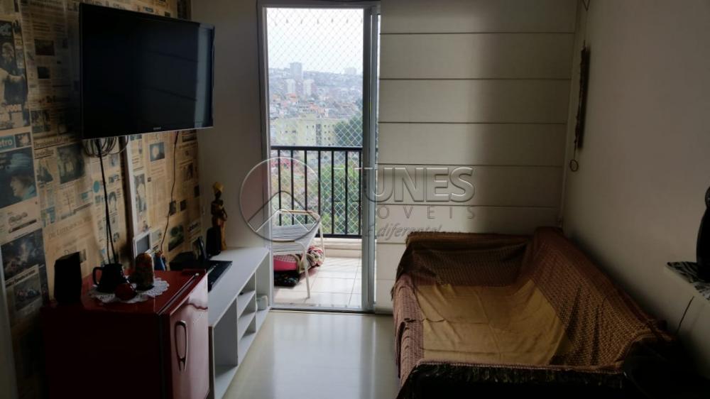 Apartamento / Apartamento em Osasco , Comprar por R$308.000,00