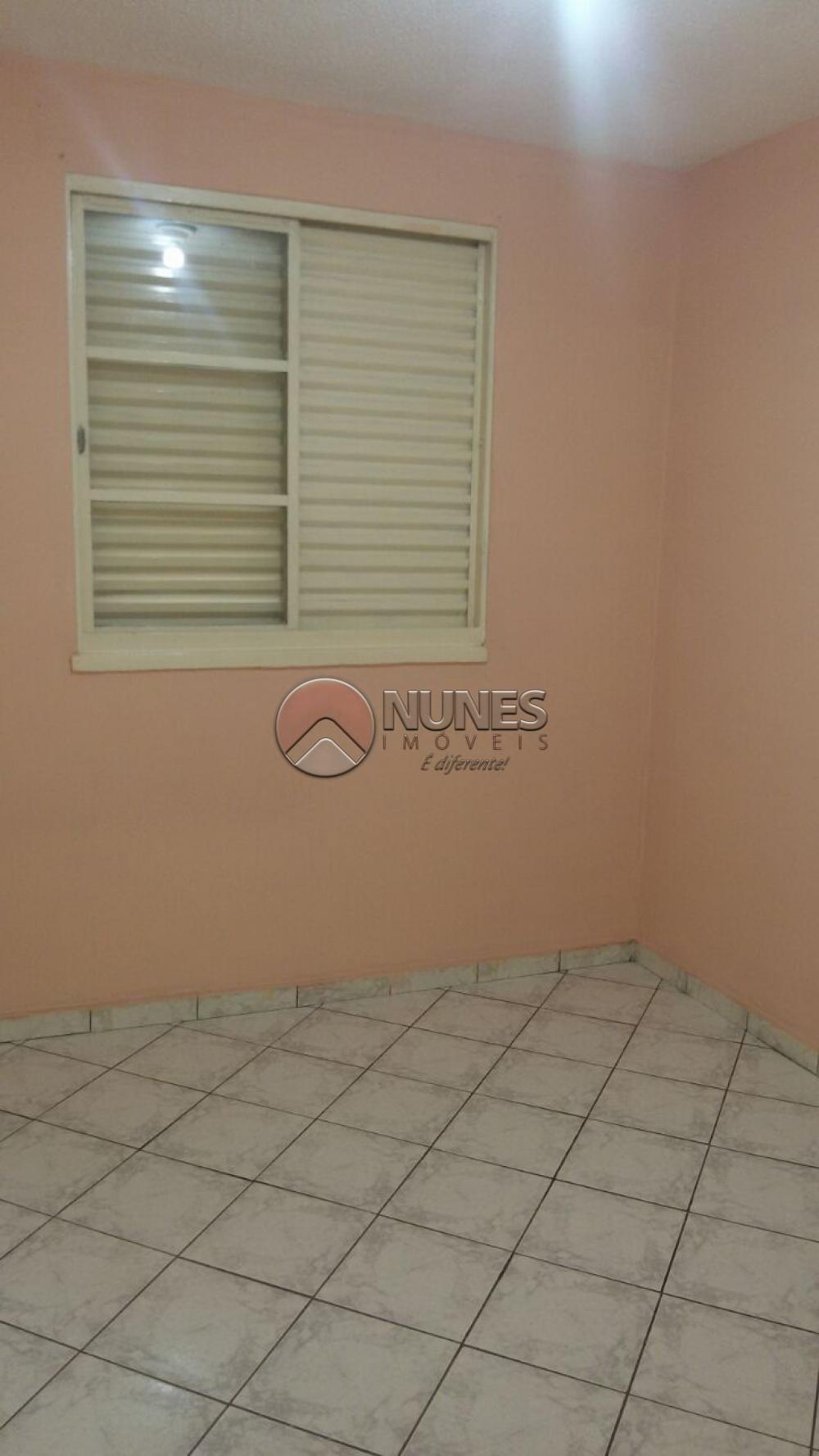 Comprar Apartamento / Padrão em Osasco apenas R$ 210.000,00 - Foto 11