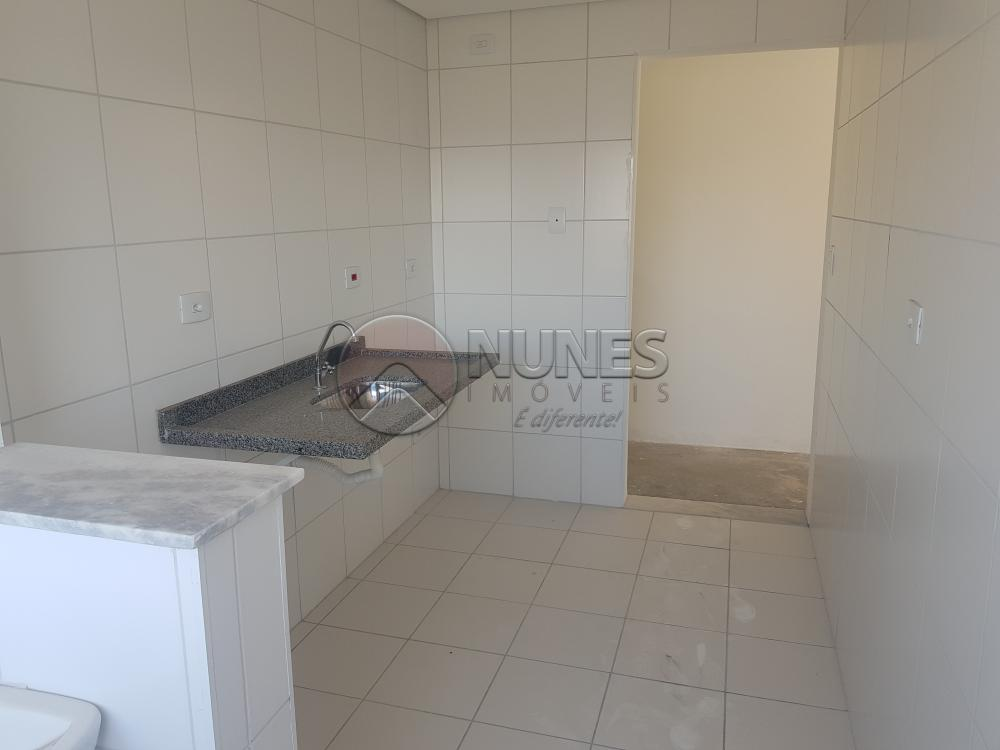 Alugar Apartamento / Padrão em Osasco apenas R$ 1.100,00 - Foto 7