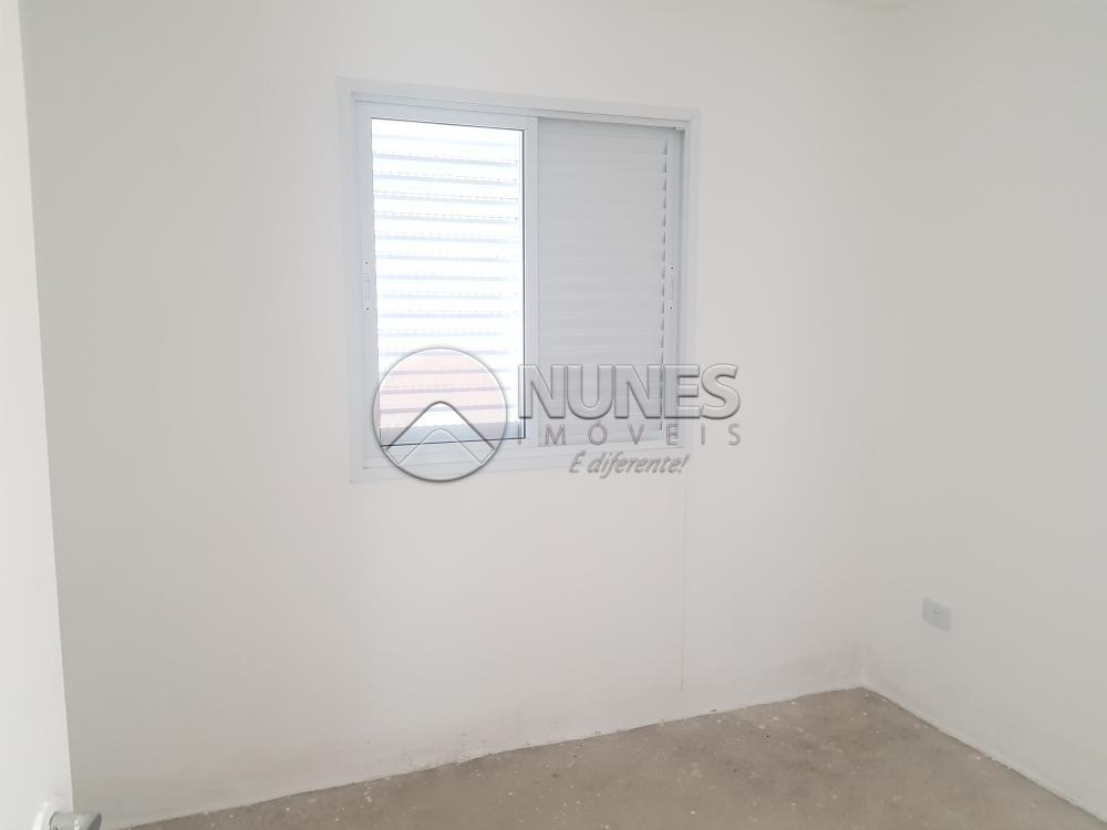 Alugar Apartamento / Padrão em Osasco apenas R$ 1.100,00 - Foto 9