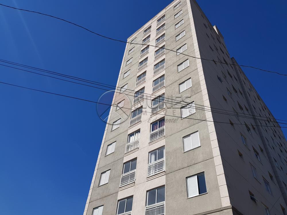 Alugar Apartamento / Padrão em Osasco apenas R$ 1.100,00 - Foto 15