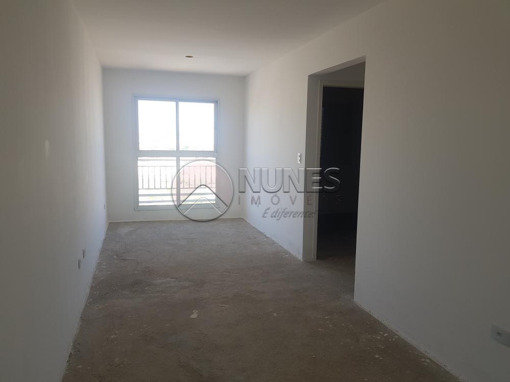 Alugar Apartamento / Padrão em Osasco apenas R$ 1.100,00 - Foto 3