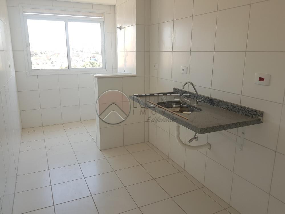 Alugar Apartamento / Padrão em Osasco apenas R$ 1.100,00 - Foto 4