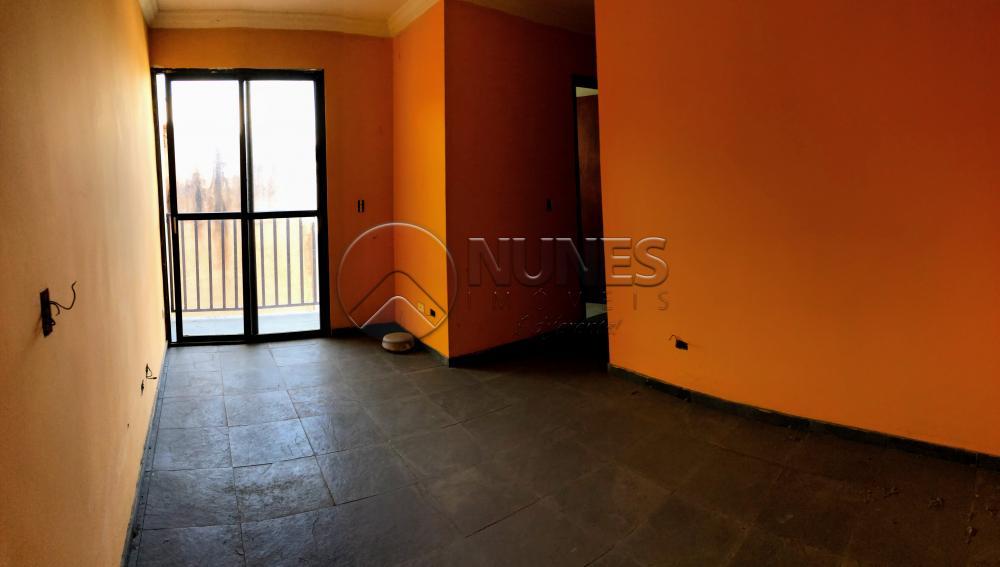 Apartamento / Apartamento em Osasco , Comprar por R$170.000,00