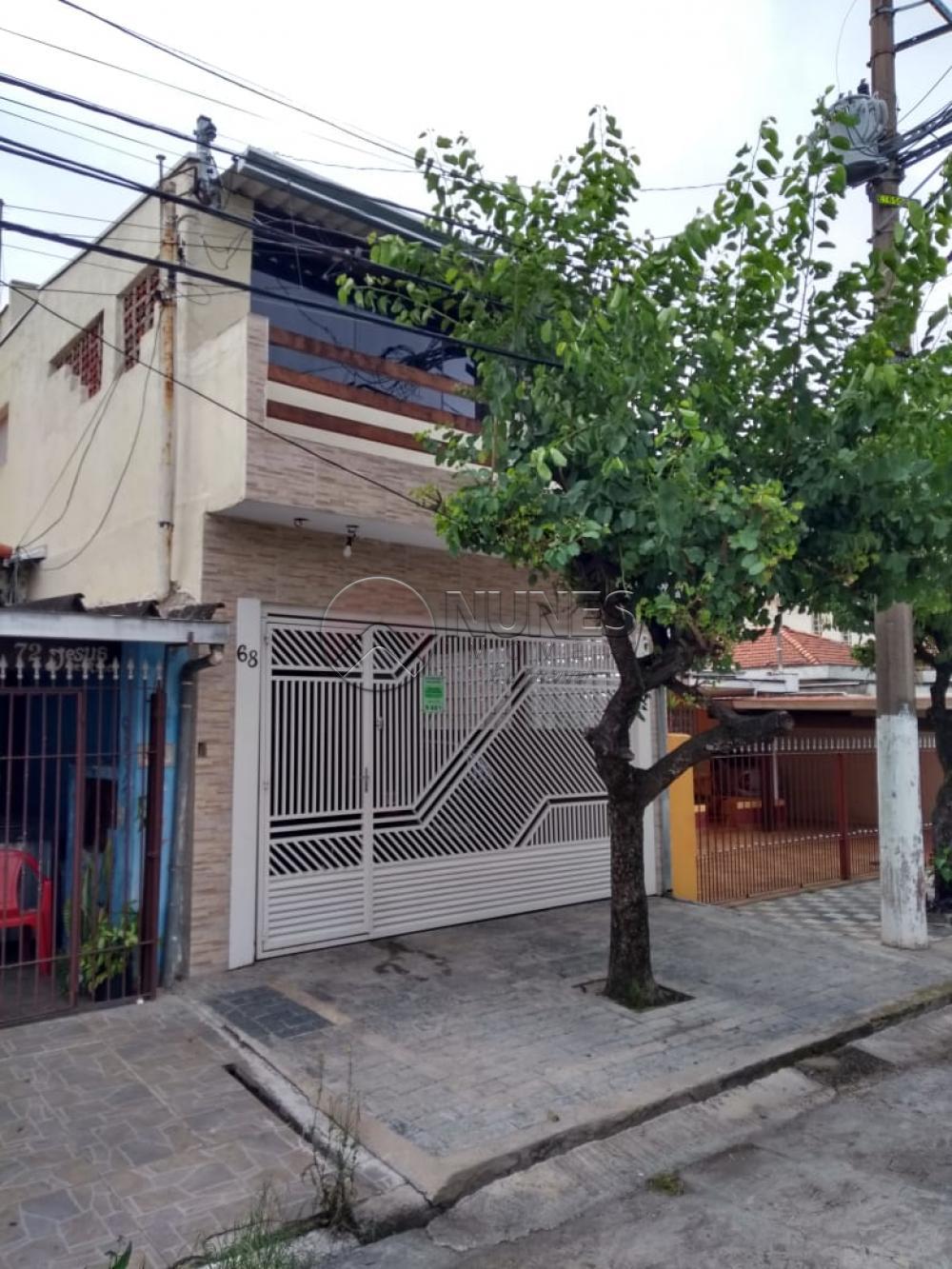 Comprar Casa / Sobrado em Osasco apenas R$ 720.000,00 - Foto 1