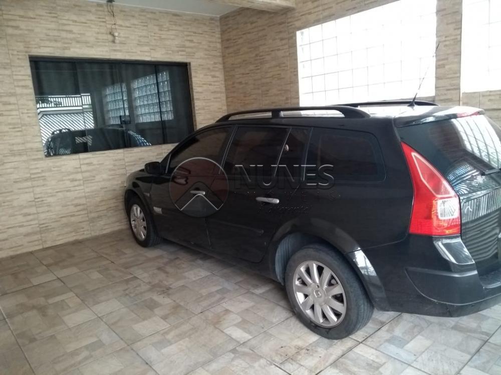 Comprar Casa / Sobrado em Osasco apenas R$ 720.000,00 - Foto 2