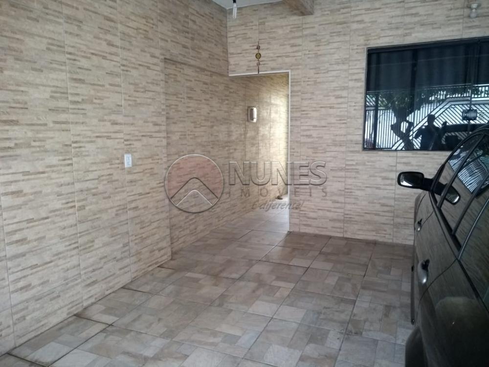 Comprar Casa / Sobrado em Osasco apenas R$ 720.000,00 - Foto 3