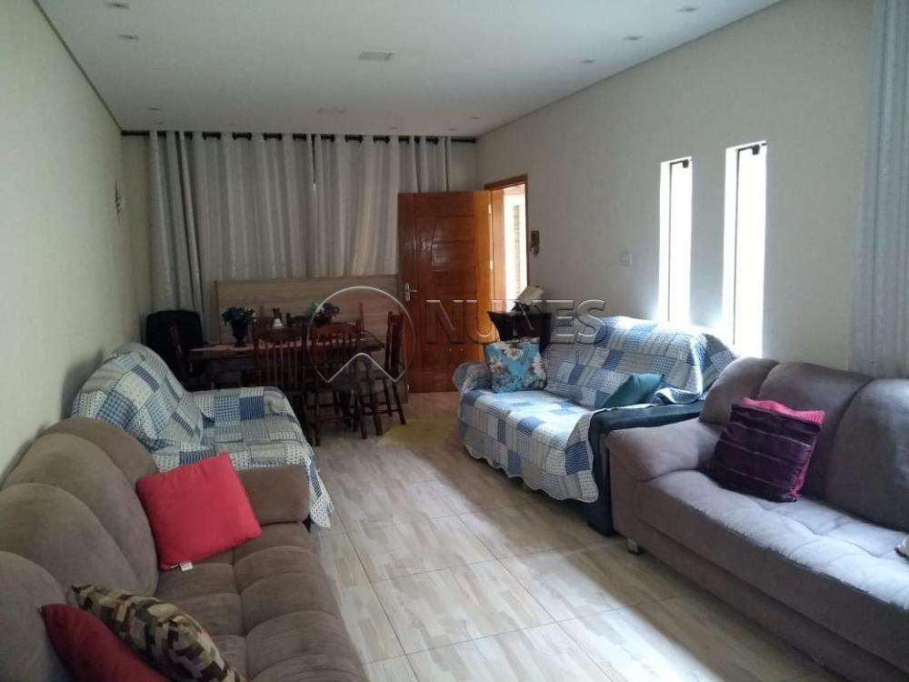 Comprar Casa / Sobrado em Osasco apenas R$ 720.000,00 - Foto 4