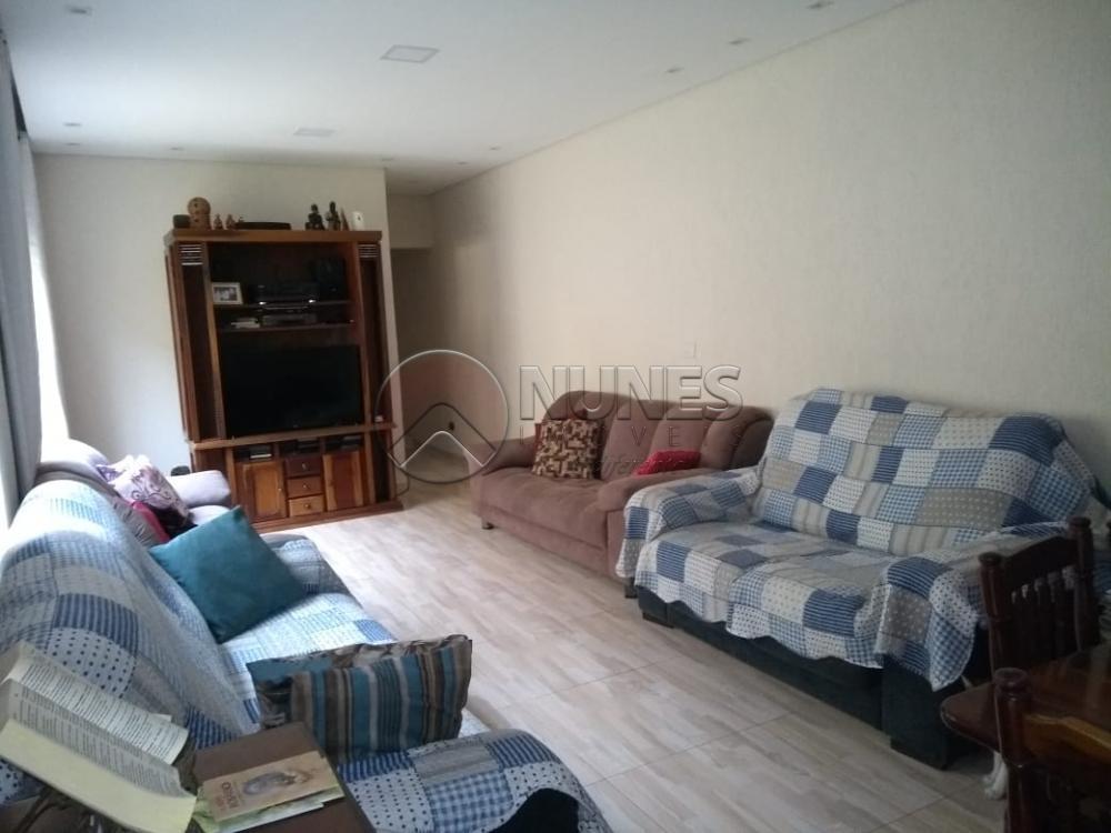 Comprar Casa / Sobrado em Osasco apenas R$ 720.000,00 - Foto 5