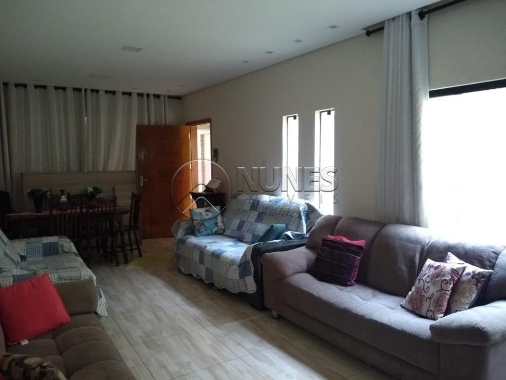 Comprar Casa / Sobrado em Osasco apenas R$ 720.000,00 - Foto 6
