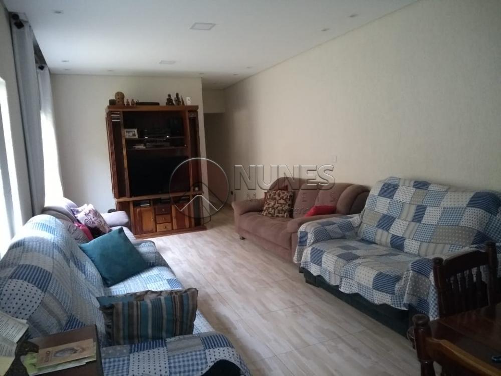 Comprar Casa / Sobrado em Osasco apenas R$ 720.000,00 - Foto 8