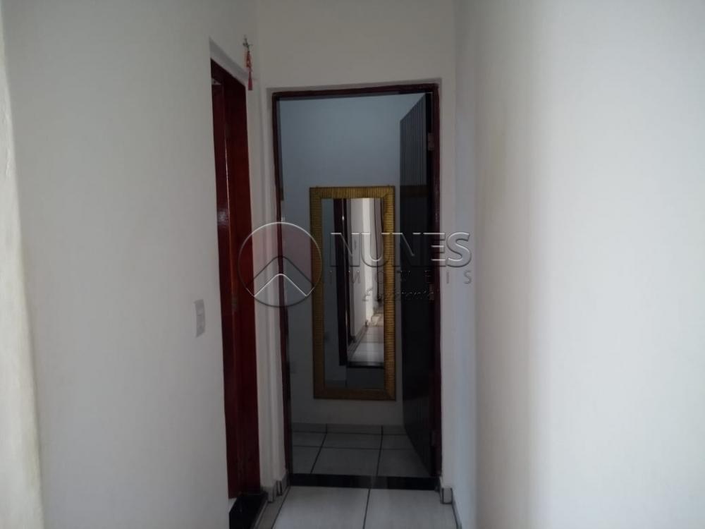 Comprar Casa / Sobrado em Osasco apenas R$ 720.000,00 - Foto 9