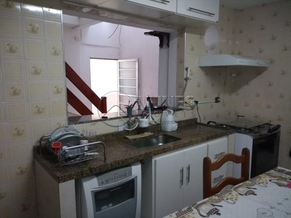 Comprar Casa / Sobrado em Osasco apenas R$ 720.000,00 - Foto 11