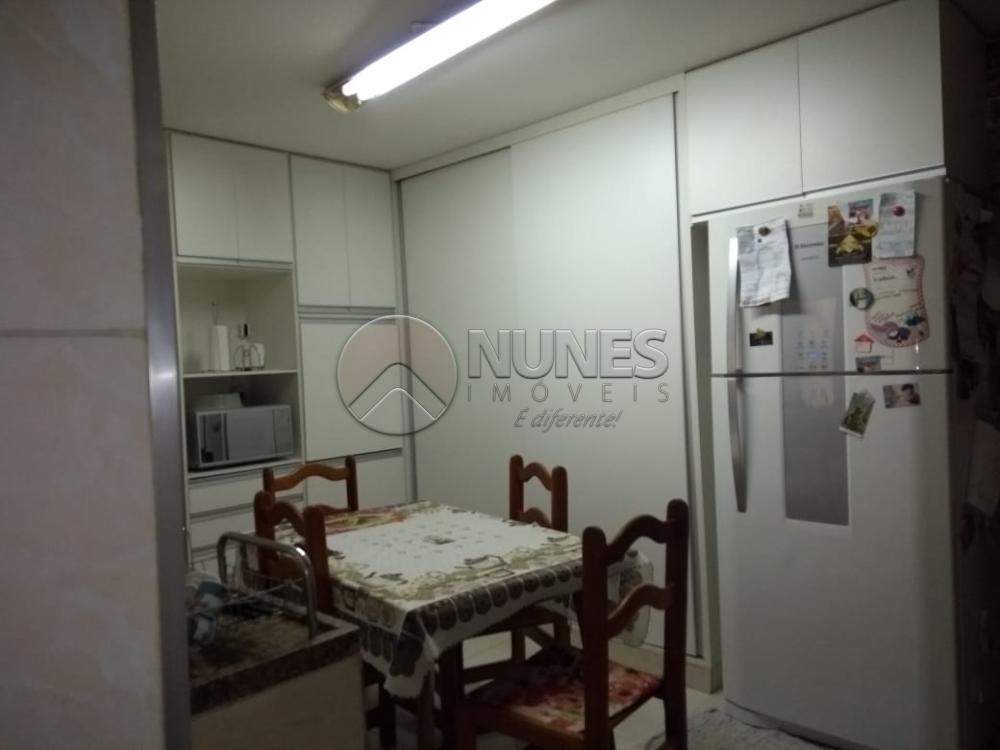 Comprar Casa / Sobrado em Osasco apenas R$ 720.000,00 - Foto 12