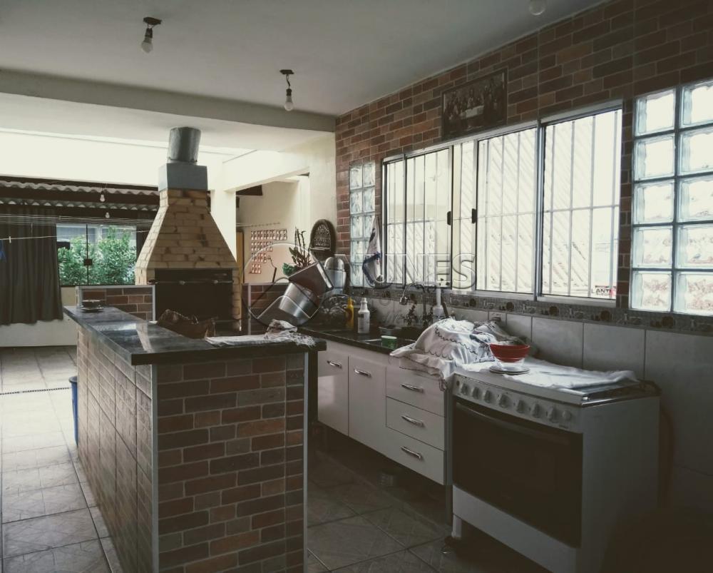 Comprar Casa / Sobrado em Osasco apenas R$ 720.000,00 - Foto 13