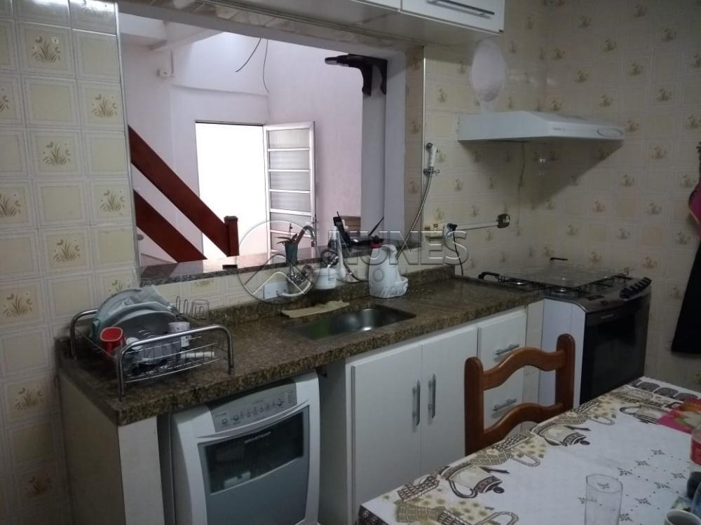 Comprar Casa / Sobrado em Osasco apenas R$ 720.000,00 - Foto 10