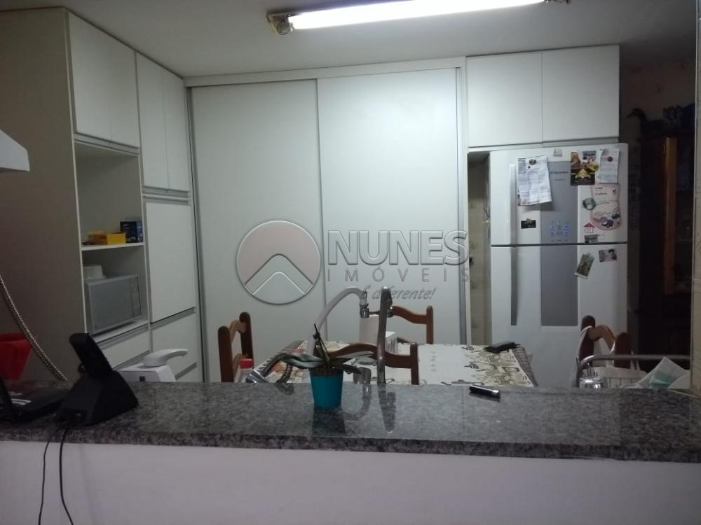 Comprar Casa / Sobrado em Osasco apenas R$ 720.000,00 - Foto 14