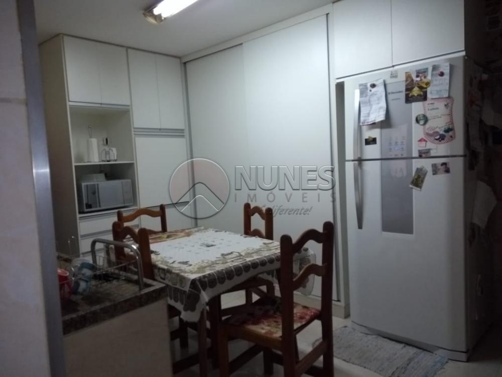 Comprar Casa / Sobrado em Osasco apenas R$ 720.000,00 - Foto 15
