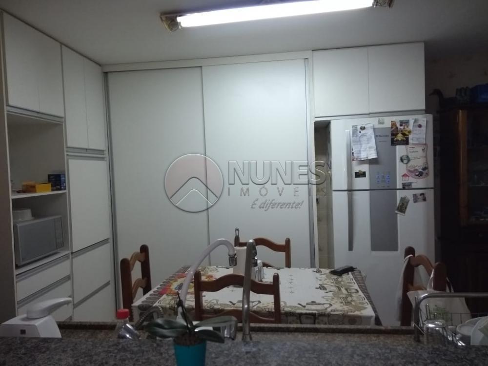 Comprar Casa / Sobrado em Osasco apenas R$ 720.000,00 - Foto 16