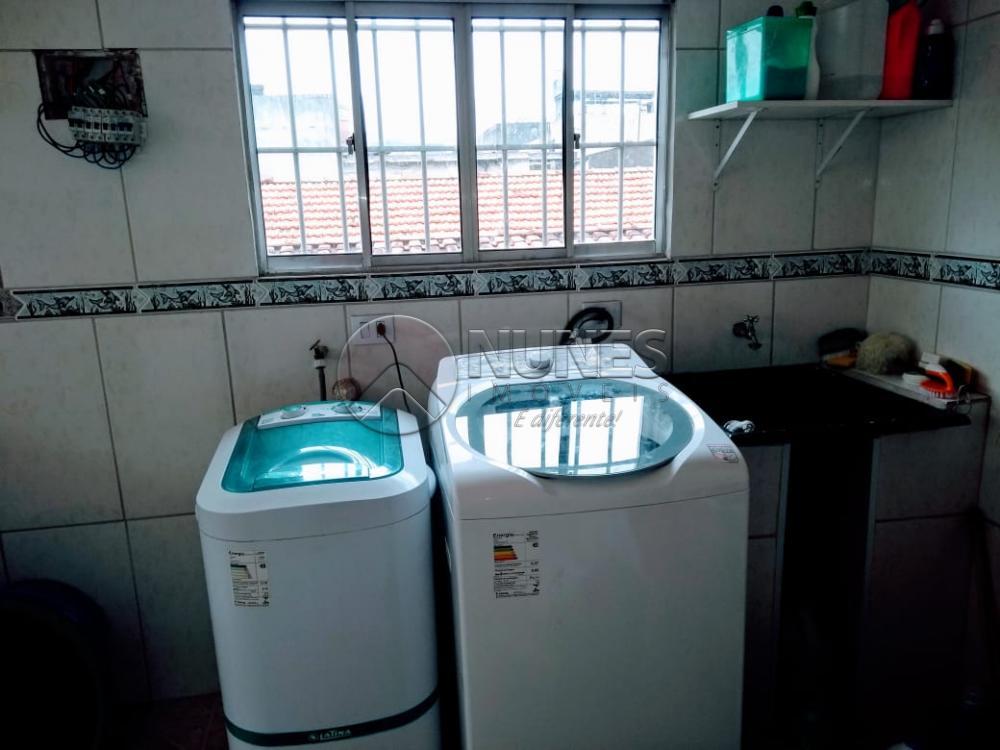 Comprar Casa / Sobrado em Osasco apenas R$ 720.000,00 - Foto 17