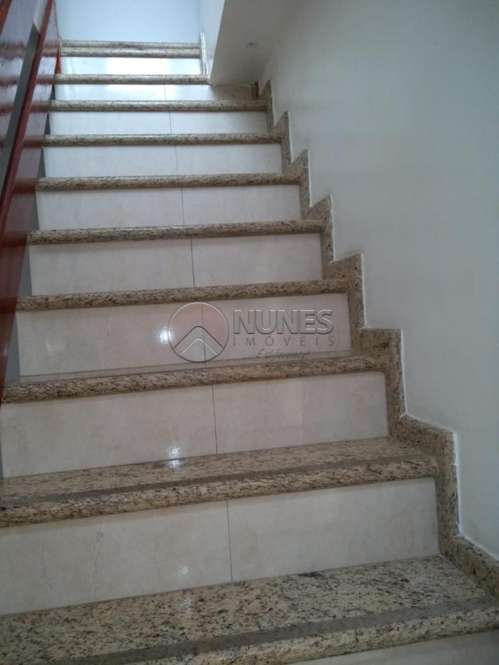 Comprar Casa / Sobrado em Osasco apenas R$ 720.000,00 - Foto 18