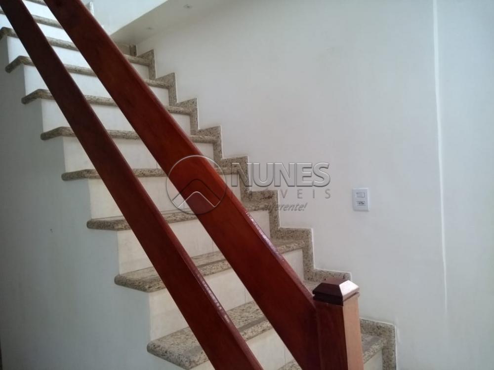Comprar Casa / Sobrado em Osasco apenas R$ 720.000,00 - Foto 19