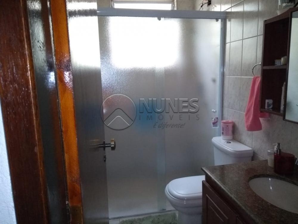 Comprar Casa / Sobrado em Osasco apenas R$ 720.000,00 - Foto 20