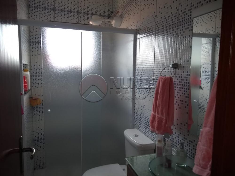 Comprar Casa / Sobrado em Osasco apenas R$ 720.000,00 - Foto 21