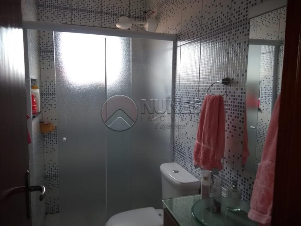 Comprar Casa / Sobrado em Osasco apenas R$ 720.000,00 - Foto 24
