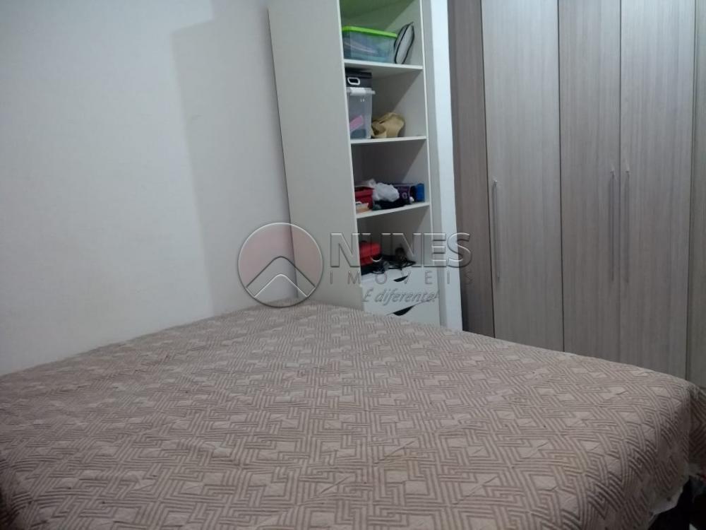 Comprar Casa / Sobrado em Osasco apenas R$ 720.000,00 - Foto 25