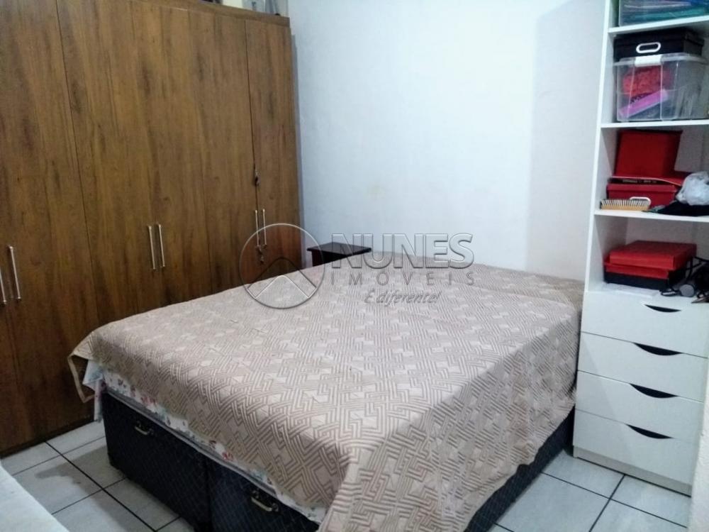 Comprar Casa / Sobrado em Osasco apenas R$ 720.000,00 - Foto 26