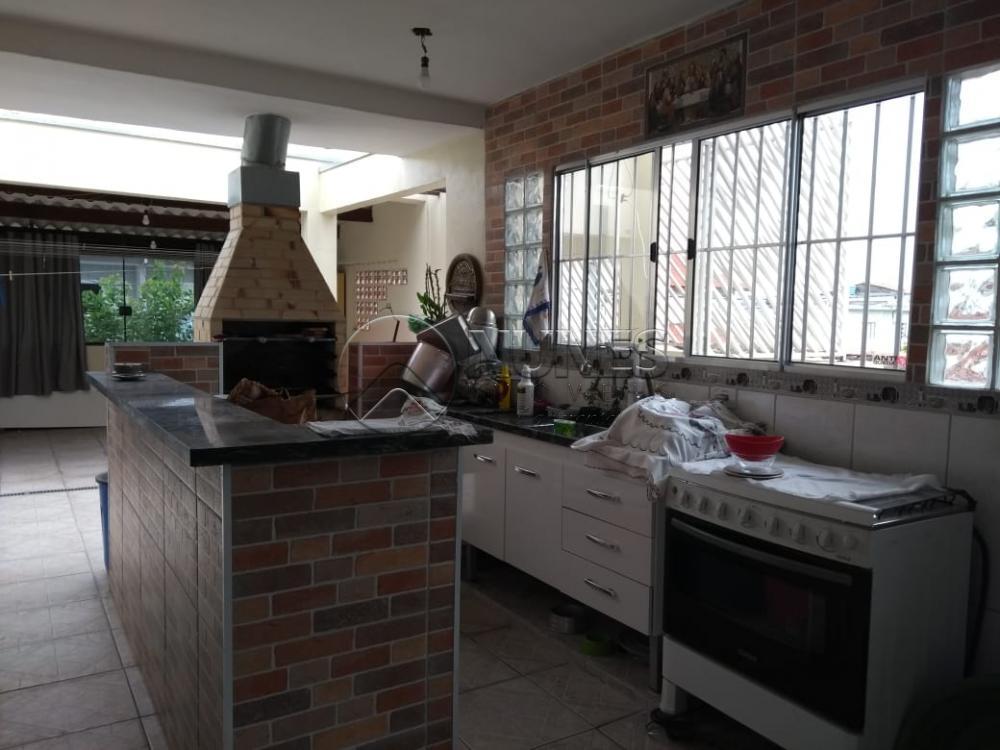 Comprar Casa / Sobrado em Osasco apenas R$ 720.000,00 - Foto 27