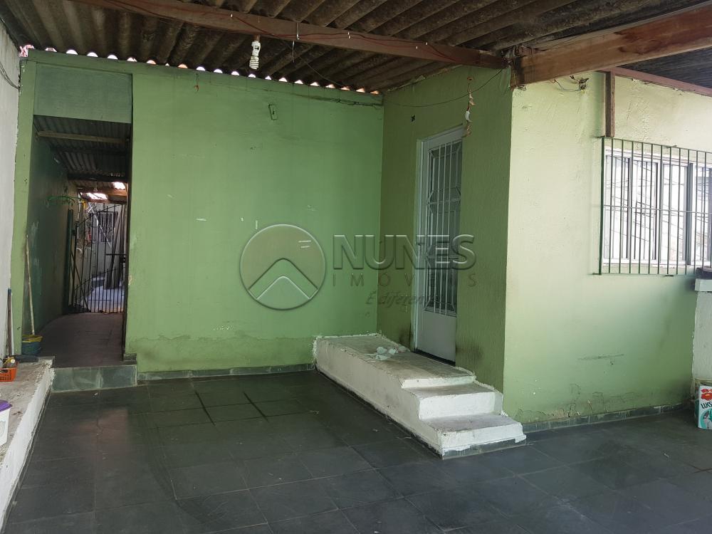 Alugar Casa / Terrea em Osasco apenas R$ 700,00 - Foto 13