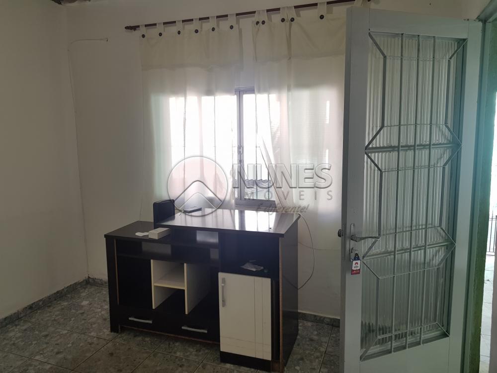 Alugar Casa / Terrea em Osasco apenas R$ 700,00 - Foto 2
