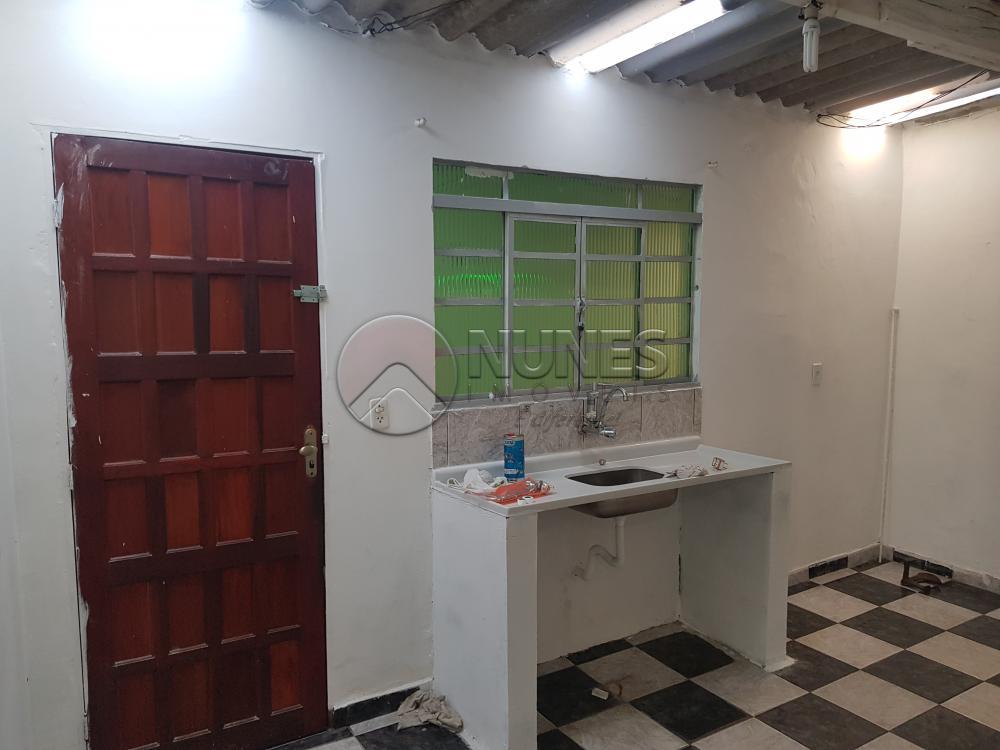 Alugar Casa / Terrea em Osasco apenas R$ 700,00 - Foto 6