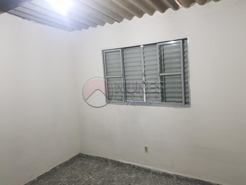 Alugar Casa / Terrea em Osasco apenas R$ 700,00 - Foto 9