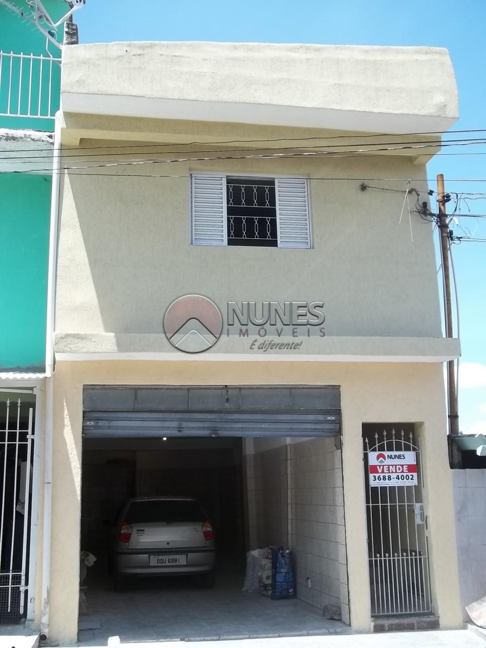 Comprar Casa / Assobradada em Osasco apenas R$ 350.000,00 - Foto 15