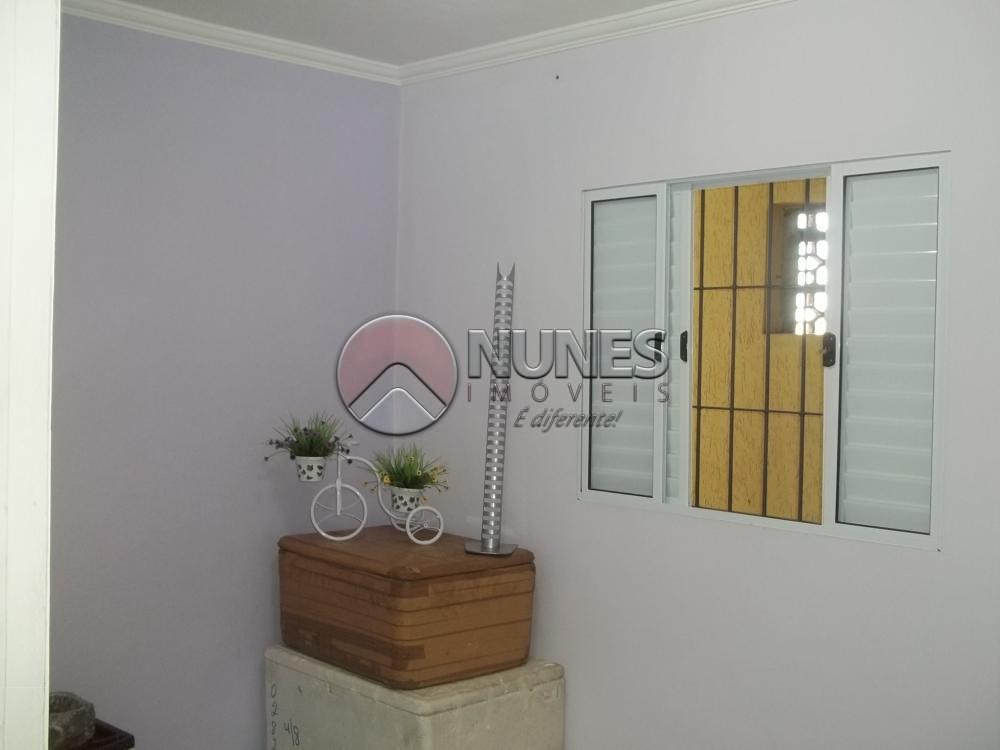 Comprar Casa / Assobradada em Osasco apenas R$ 350.000,00 - Foto 8