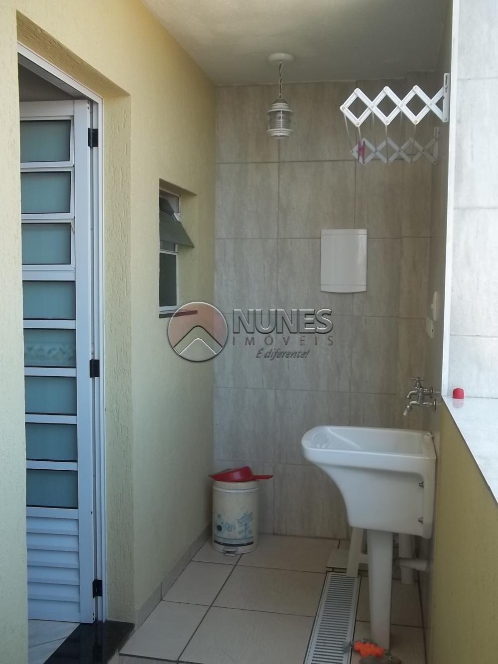 Comprar Casa / Assobradada em Osasco apenas R$ 350.000,00 - Foto 13