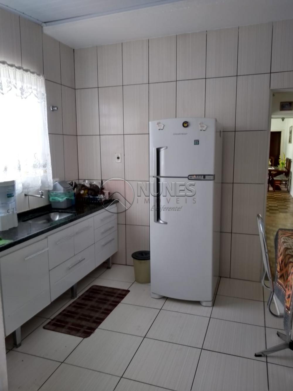 Comprar Casa / Sobrado em São Paulo apenas R$ 450.000,00 - Foto 2