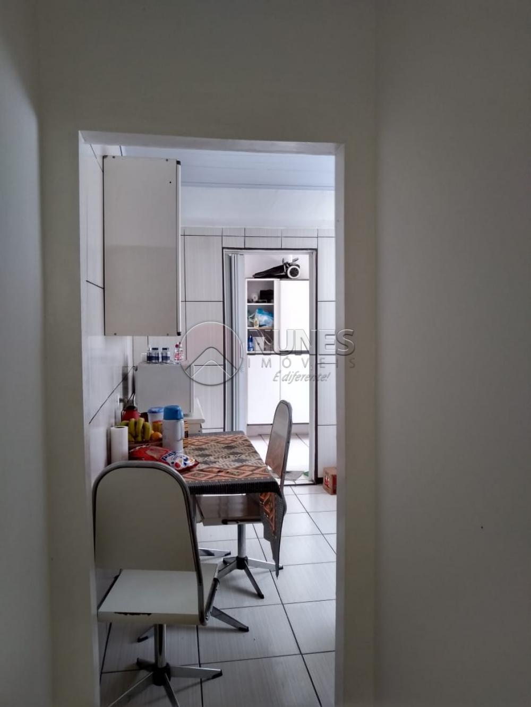 Comprar Casa / Sobrado em São Paulo apenas R$ 450.000,00 - Foto 4