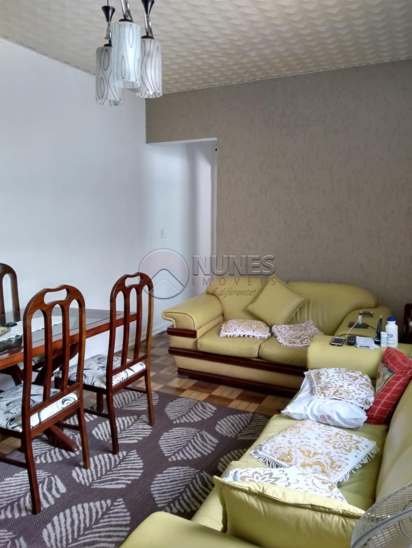 Comprar Casa / Sobrado em São Paulo apenas R$ 450.000,00 - Foto 6