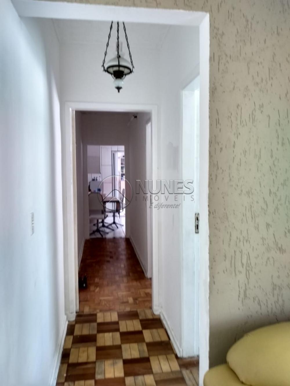 Comprar Casa / Sobrado em São Paulo apenas R$ 450.000,00 - Foto 7