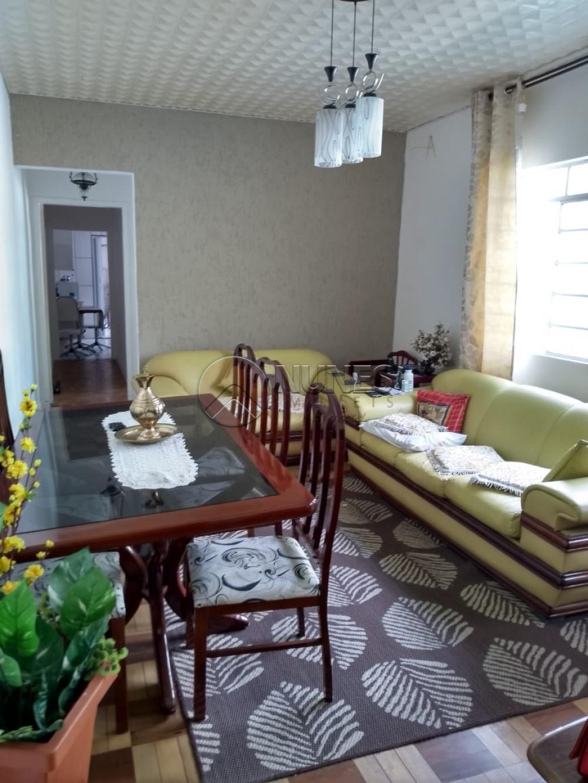 Comprar Casa / Sobrado em São Paulo apenas R$ 450.000,00 - Foto 8