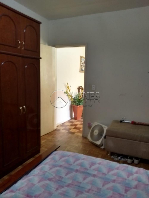 Comprar Casa / Sobrado em São Paulo apenas R$ 450.000,00 - Foto 13