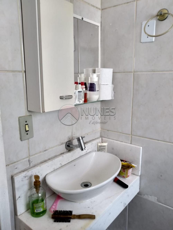 Comprar Casa / Sobrado em São Paulo apenas R$ 450.000,00 - Foto 15