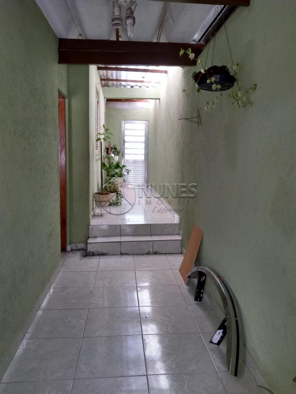 Comprar Casa / Sobrado em São Paulo apenas R$ 450.000,00 - Foto 16