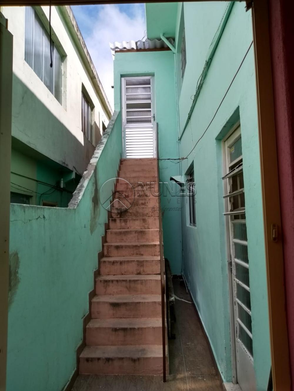 Comprar Casa / Sobrado em São Paulo apenas R$ 450.000,00 - Foto 19