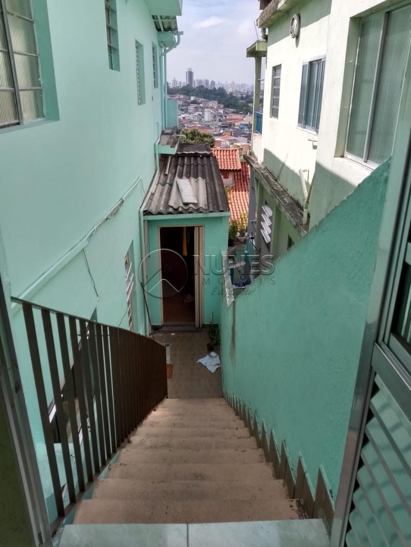 Comprar Casa / Sobrado em São Paulo apenas R$ 450.000,00 - Foto 20